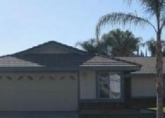 Casa en ejecución hipotecaria in Moreno Valley, CA, 92553,  MINNETONKA CT ID: P1678134