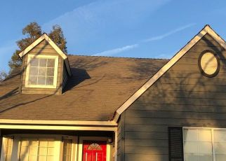 Foreclosure Home in Clovis, CA, 93611,  N CHAPEL HILL AVE ID: P1678254