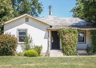 Casa en ejecución hipotecaria in Bakersfield, CA, 93308,  ARVIN ST ID: P1678307