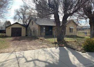 Casa en ejecución hipotecaria in Susanville, CA, 96130,  HALL ST ID: P1678340