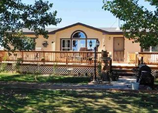Foreclosure Home in Lassen county, CA ID: P1678342