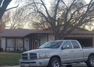 Casa en ejecución hipotecaria in Lancaster, CA, 93535,  ESTON PL ID: P1678525