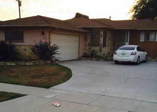 Casa en ejecución hipotecaria in Gardena, CA, 90249,  RUTHELEN ST ID: P1678541