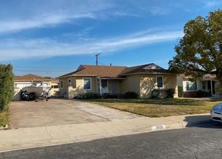 Casa en ejecución hipotecaria in Monterey Park, CA, 91754,  FERNBANK AVE ID: P1678599