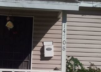 Casa en ejecución hipotecaria in Gardena, CA, 90247,  S KINGSLEY DR ID: P1678674