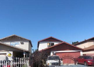 Casa en ejecución hipotecaria in South Gate, CA, 90280,  SAN GABRIEL AVE ID: P1678693