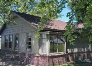 Foreclosure Home in Haskell, OK, 74436,  W HIGHWAY 16 ID: P1678847