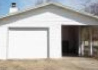 Foreclosure Home in Muskogee, OK, 74403,  HASKELL ST ID: P1678848