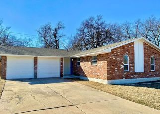 Foreclosure Home in Oklahoma City, OK, 73130,  MARYDALE AVE ID: P1678884