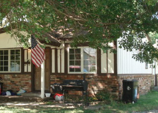Foreclosure Home in Bethany, OK, 73008,  N WILLOW AVE ID: P1678886