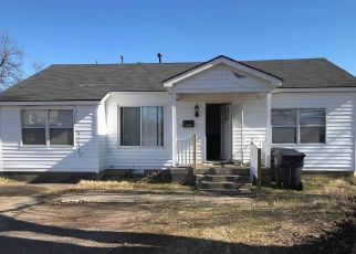Foreclosure Home in Bethany, OK, 73008,  N ROCKWELL AVE ID: P1678890