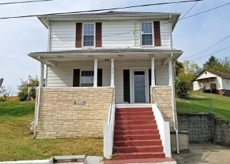 Foreclosure Home in Charleston, WV, 25387,  STOCKTON ST ID: P1679035