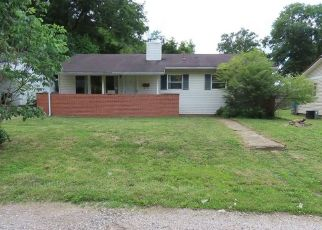 Foreclosed Homes in Saint Albans, WV, 25177, ID: P1679047