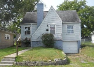 Foreclosure Home in Beckley, WV, 25801,  ORCHARD AVE ID: P1679133