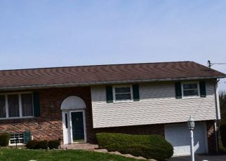 Foreclosure Home in Raleigh county, WV ID: P1679152