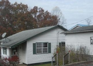 Foreclosure Home in Crab Orchard, WV, 25827,  MCKINLEY ST ID: P1679156
