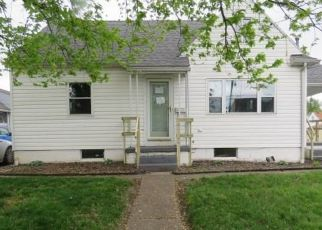 Foreclosed Homes in Parkersburg, WV, 26104, ID: P1679167