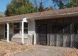 Foreclosure Home in Wood county, WV ID: P1679185
