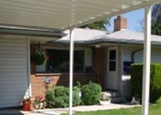 Casa en ejecución hipotecaria in Yakima, WA, 98902,  S 9TH AVE ID: P1679215