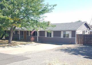 Casa en ejecución hipotecaria in Selah, WA, 98942,  TERRY LN ID: P1679217