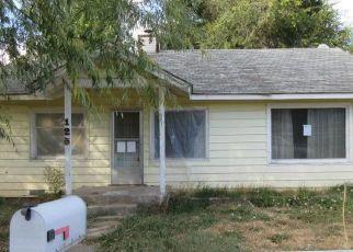 Casa en ejecución hipotecaria in Selah, WA, 98942,  E BARTLETT AVE ID: P1679218