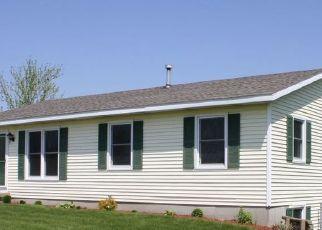 Casa en ejecución hipotecaria in Kent City, MI, 49330,  WYNWOOD ID: P1679227