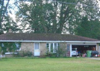 Casa en ejecución hipotecaria in Sparta, MI, 49345,  13 MILE RD NW ID: P1679229