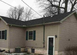 Foreclosure Home in Temperance, MI, 48182,  LEWIS AVE ID: P1679256