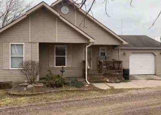 Foreclosure Home in Newport, MI, 48166,  BLANCHETT RD ID: P1679257