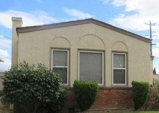 Casa en ejecución hipotecaria in Oakland, CA, 94605,  56TH AVE ID: P1679329