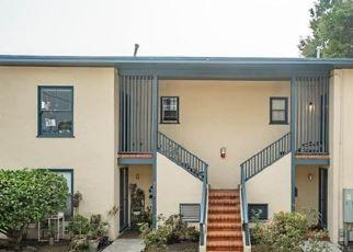 Casa en ejecución hipotecaria in Berkeley, CA, 94702,  SAN PABLO AVE ID: P1679342