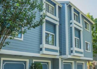 Casa en ejecución hipotecaria in Huntington Beach, CA, 92646,  BRIDGEPOINT DR ID: P1679449