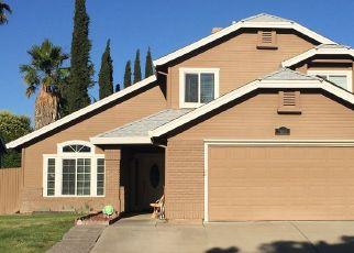 Casa en ejecución hipotecaria in Antelope, CA, 95843,  ANTELOPE HILLS DR ID: P1679501