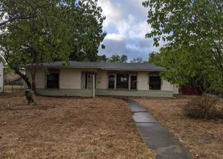Foreclosure Home in San Antonio, TX, 78228,  COMFORT ID: P1679529