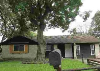 Foreclosure Home in Baytown, TX, 77521,  LORRAINE DR ID: P1679665