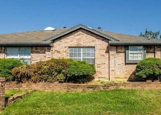 Foreclosure Home in Arlington, TX, 76001,  VALLEYBROOKE CT ID: P1679704