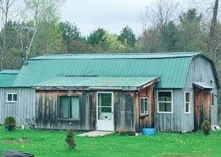 Foreclosure Home in Allegany county, NY ID: P1679709