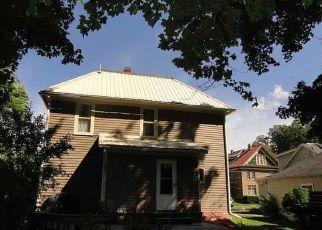 Casa en ejecución hipotecaria in Wellsville, NY, 14895,  GROVER ST ID: P1679712