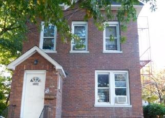 Casa en ejecución hipotecaria in Bronx, NY, 10466,  EDENWALD AVE ID: P1679762