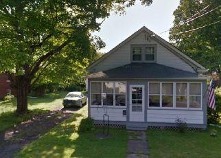 Casa en ejecución hipotecaria in Rhinebeck, NY, 12572,  ARNETT RD ID: P1679819
