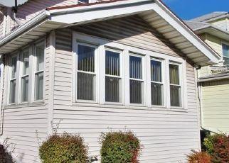 Casa en ejecución hipotecaria in Buffalo, NY, 14208,  HAMLIN RD ID: P1679837