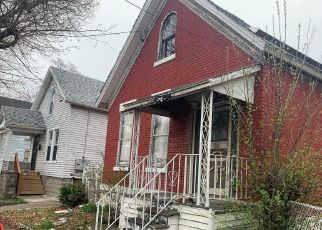 Foreclosure Home in Buffalo, NY, 14204,  SPRING ST ID: P1679841