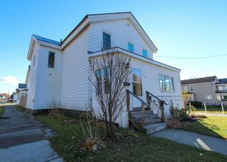 Casa en ejecución hipotecaria in Gloversville, NY, 12078,  BLEECKER ST ID: P1679919