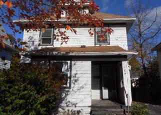 Casa en ejecución hipotecaria in Rochester, NY, 14621,  MALLING DR ID: P1680097