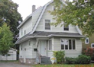Casa en ejecución hipotecaria in Rochester, NY, 14617,  MAPLEHURST RD ID: P1680132