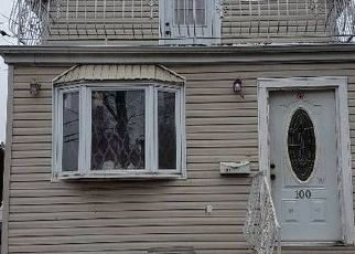Foreclosure Home in Floral Park, NY, 11001,  CHERRY LN ID: P1680153