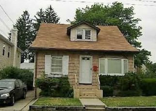 Foreclosure Home in Elmont, NY, 11003,  ROSSER AVE ID: P1680191
