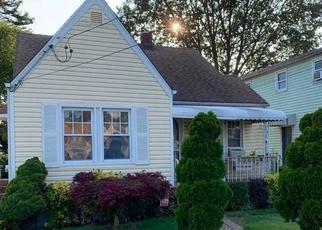 Foreclosure Home in Hempstead, NY, 11550,  SUNNYSIDE AVE ID: P1680245