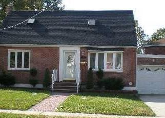 Foreclosure Home in Valley Stream, NY, 11580,  HILLSIDE AVE ID: P1680251