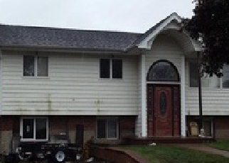 Foreclosure Home in Bethpage, NY, 11714,  STOKES AVE ID: P1680300